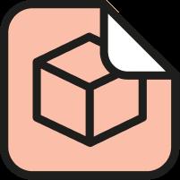 FME Hub